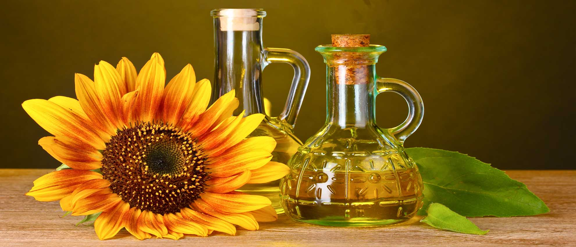 Image result for Edible oil